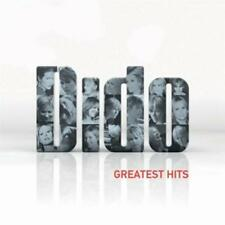 2CD*DIDO**GREATEST HITS (DELUXE EDITION) 31 TRACKS***NAGELNEU & OVP!!!