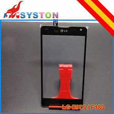 PANTALLA TACTIL LG G E975 F180 DIGITALIZADOR  TOUCH SCREEN LS970 E973