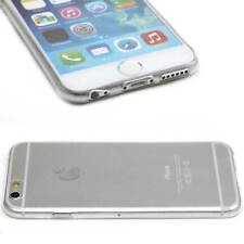 APPLE iPHONE 6  CRYSTAL CLEAR ULTRA THIN SOFT CASE: 4.7 TPU PROTECTION COVER M41