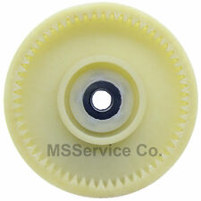 107713-01 Sprocket Gear for Remington Electric Chainsaw and Polesaws by Desa