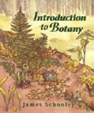 Introduction to Botany (Agriculture)