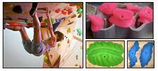 Flexible Liquid Rubber Polyurethane Concrete Stamps Paver Moulds Rubber Bumpers