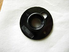 Singer 626 Disc/Cam #2 Scallop For 626 Sewing Machine Also 500, 600 Series