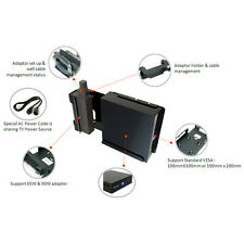 AOPEN Digital Engine mini PC Smart insert Mounting Solution 90.00034.0410
