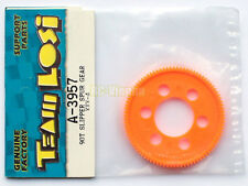 "Team Losi 1/10 XXX-4 90T 48P Slipper Spur Gear ""NEW"" LOSA3957"
