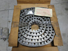 Ramsey SC608 Silent Chain 3/4 x 2,1 10 Ft 160 Pitches