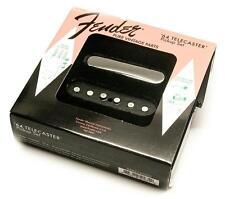 Fender American Vintage '64 Telecaster Neck & Bridge Pickup Set 0992234000