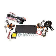 Tusk UTV SXS Street Legal Light Kit Polaris RANGER RZR 4 800 2010–2014