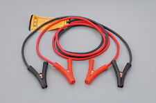 DAYTONA Motorcycle Booster Cable