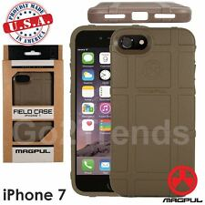 "MAGPUL [Field] Case for iPhone 7 (4.7"")  Flat Dark Earth MAG845-FDE - IN STOCK!!"