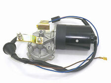 WINDSHIELD WIPER MOTOR FITS VOLKSWAGEN TYPE1 SUPER BEETLE 1973-1979