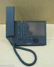 New Polycom CX700 IP VoIP Business Desktop Phone 1668-31001-002