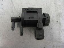 Original La válvula de solenoide VW / AUDI / SEAT 191906283A