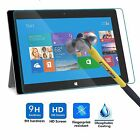 Premium Tempered Glass Film Screen Protector for Microsoft  Surface Pro 3