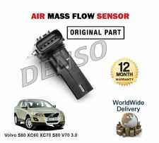FOR Volvo S60 XC60 XC70 S80 V70 3.0 T6 2007  AIR MASS FLOW SENSOR 7G9N-12B579-AB