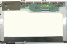 BN LAPTOP LCD SCREEN FOR HEWLETT PACKARD HP COMPAQ 450582-001 17 WUXGA MATTE