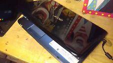 PC portable acer aspire 5735z connectique demarrage hs