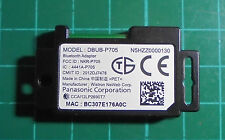 N5HZZ0000130 - BLUETOOTH DONGLE PANASONIC - DBUB-P705
