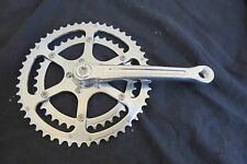ELECTRA TICINO 39/50 SPROCKET RIGHT ARM 172.5 ROAD TOURING RACING  TA PATERN
