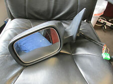 2003 2004 2005 2006 Volvo XC 90 Driver Left Door Mirror 3003-369 LH 12 wire