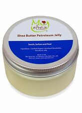 Shea Petroleum Jelly 100 ml
