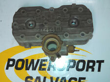 92 93 94 95 96 97 98 Polaris Indy sks trail Indy 440 Engine Top Cylinder Head SS