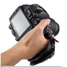 Professional hand strap For canon T3I 600D 60D 7D T2I 50D 40D 30D 20D 10D T3 T2i