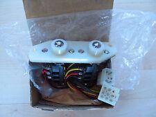 Hitachi LIMIT SWITCH / PARTS NO. 812973 , Kran  Endschalter Positionsschalter