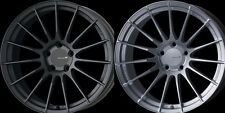 "ENKEI RS05RR 18x11"" Racing Wheel Wheels 5x114.3 5X120 ET16/30"