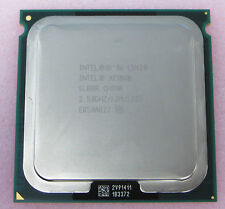 Intel Xeon L5420 Quad Core 2.50GHz 12MB Cache SLBBR LGA771 Processor CPU