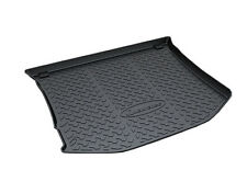 Car Rear Trunk Mat Cargo Liner Tray TPO Tailored Fit For 11-16 Grand Cherokee