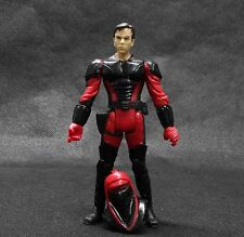 Star Wars CARNOR JAX Crimson Empire Royal Guard 30th Anniversary Figure #K1