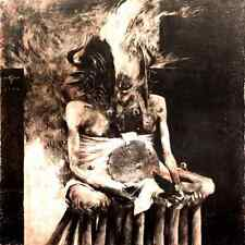 Wrathprayer - The Sun of Moloch (Chl), CD (Morbid Angel,Conqueror,Proclamation)