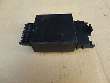 Jeep Grand Cherokee ZJ Intermittent Wiper Delay Module