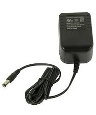 15V 300mA Adapter AC Power Supply Class 2 15VAC 0.3A For Antenna Control Box