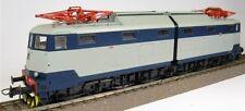 72320 Roco HO 1:87 Locomotore FS E636 080 Dep.Loc.Verona, ep.V