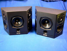 Kef Reference Lucasfilm THX AV2 Dipole - Surround speakers / Pair