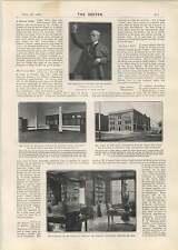 1905 m. edison laboratoire du col coulson humane lapin piège