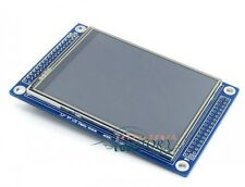 """3.2"""" inch TFT LCD Module Display 320 x 240 +Touch Panel PCB adapter color screen"""