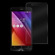 Hellfire Trad Tempered Glass Screen Protector for Asus Zenfone 2 ZE500KL ZE500KG