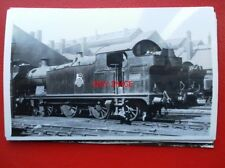 PHOTO  GWR CLASS 56XX LOCO NO 5629