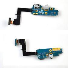 USB Dock Charging Charger Port Connector Flex Cable For Samsung Galaxy S2 i9100