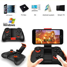 Mocute Wireless Gamepad Bluetooth Game Controller Joystick for Iphone/Android/PC