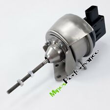 Actuator 03L198716A VW Eos Golf  2.0 TDI CBAB/CBDA/CBDB 103KW Turbo wastegate