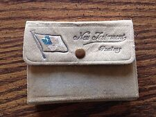 New Testament Psalms US Soldier's  Pocket Bible  WW2