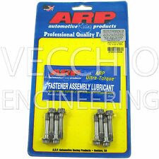 ARP Conrod Connecting Rod Bolt Kit BMW MINI Cooper S 1.6L Gen 2 Turbo Brand New
