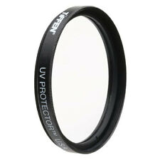 Tiffen 62mm UV Protection Filter  62UVP    * FREE SHIPPING ! *
