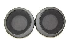 GENUINE Replacement Ear pads HP-A1000X for AUDIO-TECHNICA ATH-A1000X cushion
