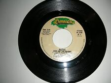 Soul R&B 45 Native - Love Ain't No Holiday /Jamaica Rock  Jamaica  VG+ 1984