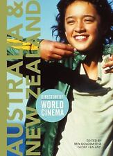Directory of World Cinema: Australia and New Zealand 1 (2010, Paperback)